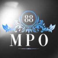 Slot MPO
