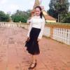 Bopha Choeb