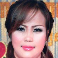 Chheng Soklay