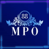 DEPOSIT PULSA TANPA POTONGAN SLOT ONLINE 2021 | 88mpo