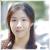 Shu Ying Chua