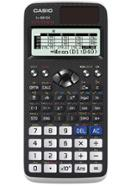 Casio Scientific Calculator (fx-991EX) (3 Years Warranty)