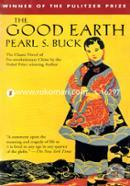 The Good Earth (Pulitzer Prize 1932)