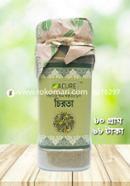 Acure Chirota Powder (চিরতার গুঁড়া)- 100 gm