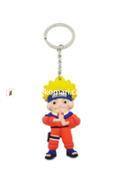 Key Ring : Naruto Uzumaki