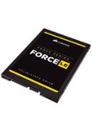 CORSAIR 240GB SSD FORCE LE