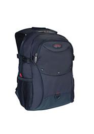 Targus TSB227AP-50 Revolution Element Backpack