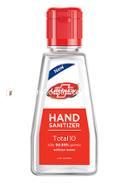 Lifebuoy Total 10 Hand Sanitizer - 50 ml