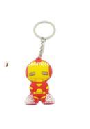 Key Ring : Iron Man Body New