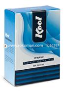Kool After Shave Lotion-50 ml
