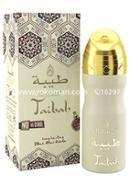 Al-Nuaim Taibah Attar - 20 ml (Roll On)