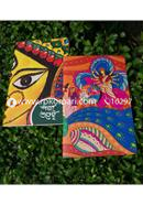 Sharod Shuveccha Notebook and Sharod Suvechha Notebook With batch (SN201909116 and SN202010123)