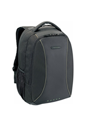 "Targus TSB162AP-70 15.6"" Incognito Laptop Backpack"