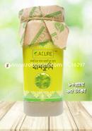 Acure Thankuni (থানকুনি) Powder - 80 gm