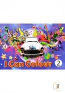 I Can Colour-2
