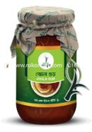 Khaas Food Khejur Gur (jhola) - 500 gm