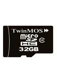 32GB MICRO SD CARD CLASS 10