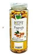 Acure Pesta Nuts (পেস্তা বাদাম) -200gm