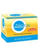 Zerocal Sachets - Box 25 Pcs