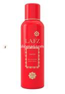 Lafz Body Spray - Kaveh (Halal Certified -Alcohol Free)