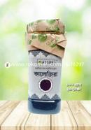 Acure Black Seed -100 gm