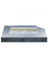 SAMSUNG INTERNAL SLIM DVD FOR NOTEBOOK # SN-208FB/BEBE