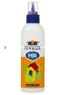Fevicol MR White Adhesive (SQUEZEE BOTTLE) - 200 gm