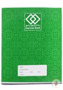 Etcbooth Exercise Mathematics Khata (EEB-05)