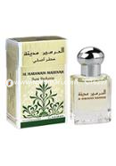 Al Haramain Madinah Attar -15ml