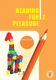 Reading for Pleasure-7