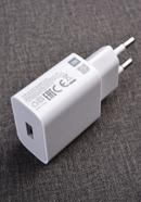 MI Adapter (2A) White