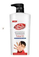 Lifebuoy Handwash TOTAL - 560 ml