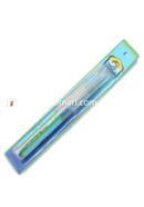 Khair Peelu Miswak In Holder - 01 Pcs