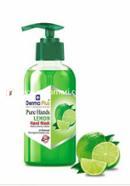 Derma Plus Handwash Lemon - 250 ml