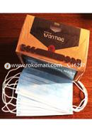 Wantime Surgical Mask