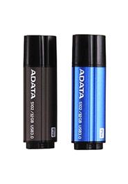 Adata S102 Pro 32 GB  USB 3.0Flash Drive