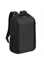 TSB78601AP-51 # TARGUS 15.6 Slate Backpack Black