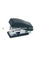 Matador Officemate Mini Stapler - 01 Pcs (Any Color)