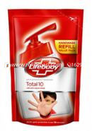 Lifebuoy Handwash TOTAL (refill) - 480 ml