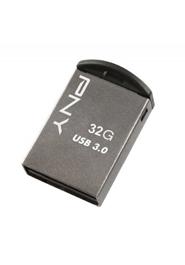 PNY MICRO M3 32GB USB 3.0