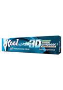 Kool Shaving Cream (Frosty)-50 gm