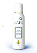 Lafz Body Spray - Kayani Dastoor (Halal Certified -Alcohol Free)