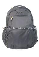 Max Happer Bag (Grey Color)