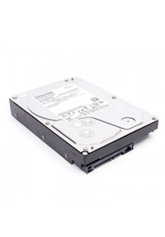 TOSHIBA INTERNAL LAPTOP HDD 500GB 2.5 INCH-B SLIM