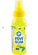 Fevigum Synthetic Lime Gum (SQUEEZY) - 22.5 ml
