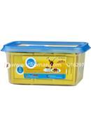 Zerocal Sachets - Box 150 Pcs