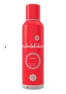 Lafz Body Spray - DARIEN (Halal Certified -Alcohol Free)