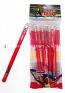 Top  - Janani Fast Gel Pen -5 Pcs