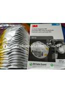 3M (N95): 8210, Respirator Mask (USA)