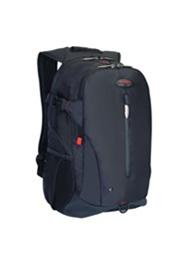 Targus TSB226AP-71 Revolution Terra Backpack 15.6